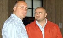 Заподозрян за кражбата на 600 кг кокаин изчезва като Мето Илиенски