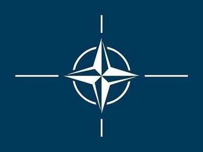 НАТО отмени заседанието в Брюксел на външните министри, насрочено за април СНИМКА: Pixabay