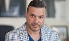 Погрижете се за Антон Тодоров. Шизофренията без имунитет е опасна за здравето