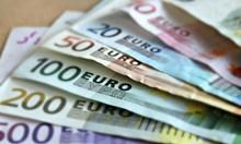 Задигнали 9800 евро от къщата на млад мъж в Берковица