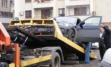 Графологична експертиза отлага дело за банков обир в Кърджали