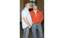 Край на делото за отнемане на имущество на Братя Галеви за 4,2 млн. лв.