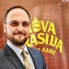 """Кафе """"Nova Brasilia"""" произведе 500-милионната си опаковка за българския пазар"""