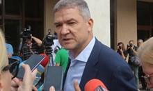 Съдът: Арестът на Пламен Бобоков през юли е бил незаконен
