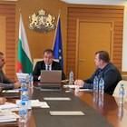 Близо 50 хил. стопани ще бъдат подкрепени със 70 млн. лв. заради COVID кризата