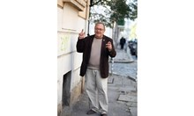 Георги Димитров, бивш постоянен секретар на МВнР: Президентът получи картбланш за ислямизация на Турция