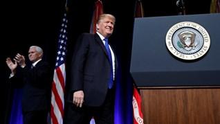 """""""Ведомости"""" за стратегията на САЩ за отбрана: Тръмп си спомни за """"звездните войни"""" на Рейгън"""