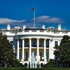 Пробив в данните на американска агенция за сигурността на комуникациите на Белия дом