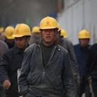Работниците могат да сигнализират  Главна инспекция по труда при нередности.  СНИМКА: Pixabay