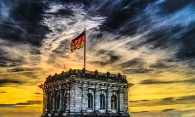 Германия обявява за рискови Варна, Благоевград и Добрич