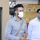 Обвиниха лекаря на Марадона в непредумишлено убийство