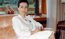 Дядо Петър предупредил секретарката на Людмила Живкова за смъртта й