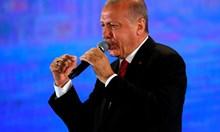Многоликият Ердоган. Надежден партньор  на Русия ли е турското ръководство?