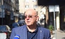 "Прокуратурата: Емил Димитров лично да провери за 15 дни ТЕЦ ""Бобов дол"""