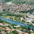 Изглед от Босна Снимка: Пиксабей