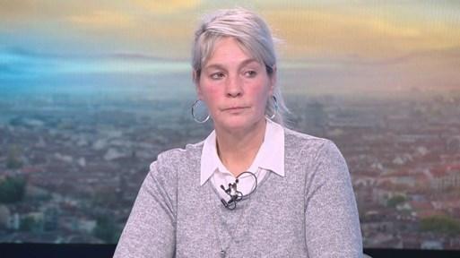 Майката на безследно изчезналия у нас германец: Той е жив. Прибирай се, сине