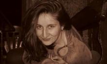 Чудовищни семейни тайни в убийството на децата в Сандански