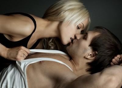 Онлайн секс внезапна