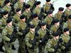 Сръбски вестник: Армията на Косово ще има 5 000 войници и ще се трансформира 10 години