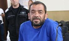И бащата на шофьора от мелето с два трупа в Пловдив няма книжка, оставиха го в ареста