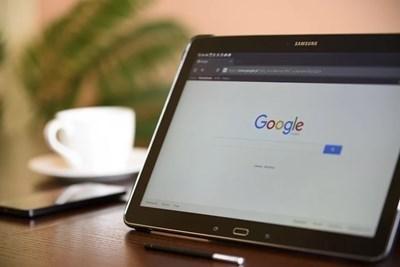 Гугъл може да бъде глобен с 5 милиарда долара за незаконно събиране на лични данни СНИМКА: Pixabay