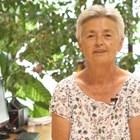 Видеозавещание: Марица е като от филм на Хичкок - носи смърт, вместо да дава живот