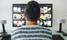 Новините и филмите със субтитри, за да са достъпни  за хората с увреждания