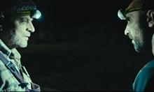 """С """"Нощна смяна"""" под земята атакуваме """"Оскар"""""""