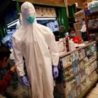 Тестваха за коронавирус всички в 5-милионен град в Китай за 4 дни