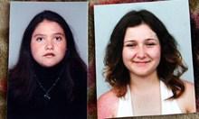 Фани Белнейска: 15 години след убийствата на Роси и Хриси се примирих! Никога няма да намерят втория човек