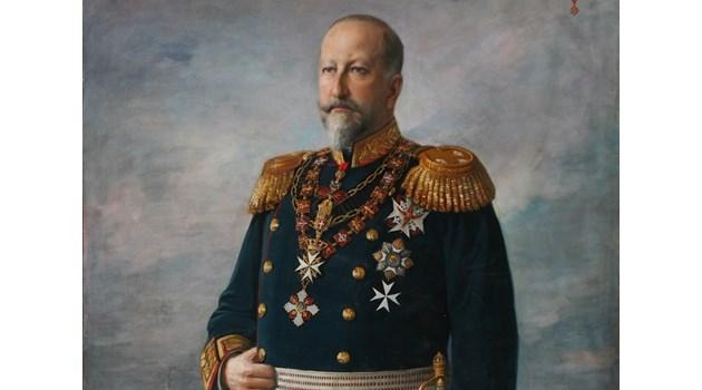 Недооцененият цар Фердинанд