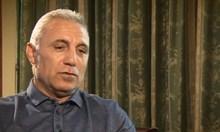 Христо Стоичков: Злобата ни е генетична, но искам да видя България обединена и радостна