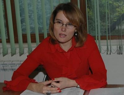 """Адвокат Милена Кадиева от """"Джендър алтернативи"""" разказа за сексуалните издевателства на военния"""