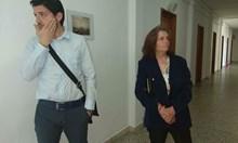Брутално: Синовете на убития готвач в Несебър сами търсели дупките от куршума