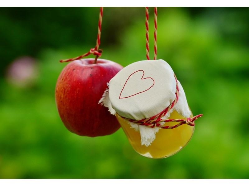 Една ябълка държи докторите настрана | Домашен лекaр | Български ...