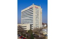 Жена е в болница в Русе със съмнение за коронавирус (Обновена)