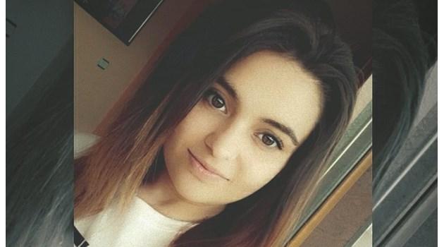 Убитата Красимира губи майка си в катастрофа, а баща си преди месеци
