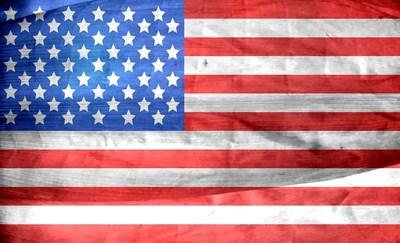 САЩ изпробваха успешно хиперзвуково оръжие