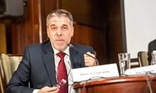 Проф. Драги Георгиев спира Северна Македония за ЕС. Зарича се, че никога няма да признае Гоце Делчев за българин