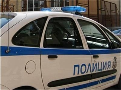 Трима с тежки изгаряния при взрив на газива бутилка край Благоевград