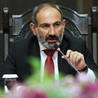 """Армения: Признаването на арменския геноцид от САЩ е """"победа за истината"""""""