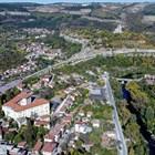 20% ръст на приходите от нощувки във Велико Търново през декември