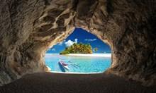 Тур Хейердал се оказа прав: Полинезия има връзка с цивилизациите в Америка
