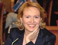 """Силва Зурлева: """"Искам да работя, докато съм жива. До последния ден."""""""