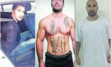 """Инфаркт уби боса на """"Розовите пантери"""", потъват съкровища за милиони"""