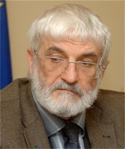 Валери Димитров: Гешев не криеше възмущението си от действията на Цветан Василев