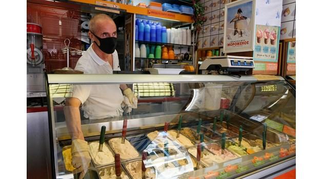 Италия започна поетапно да отхлабва мерките срещу епидемията