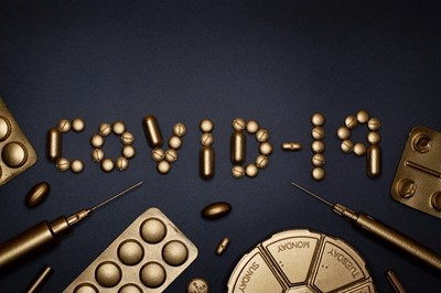 СНИМКА: Pixabay
