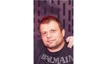 Иво Лудия обвинен за отвличане на наркодилър заедно с арестуваните полицаи от Пловдив (Обзор)