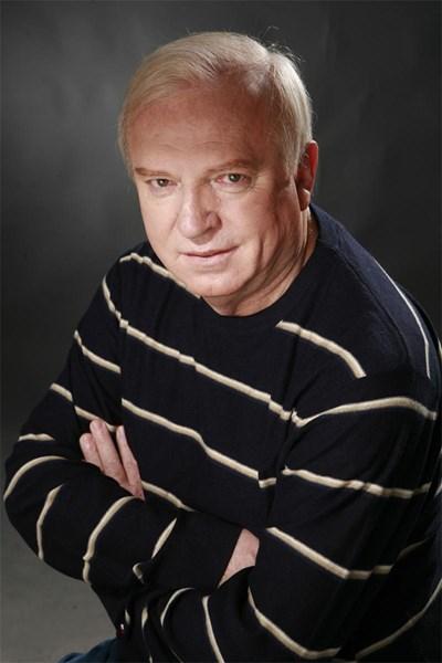 Мустафа Чаушев